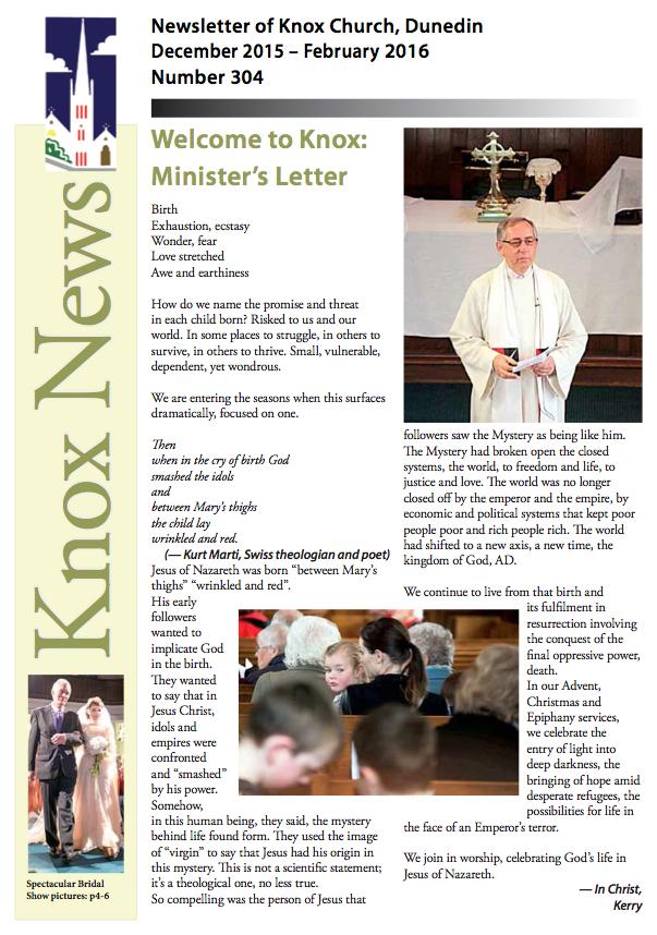 Frontpage Knews Dec2015